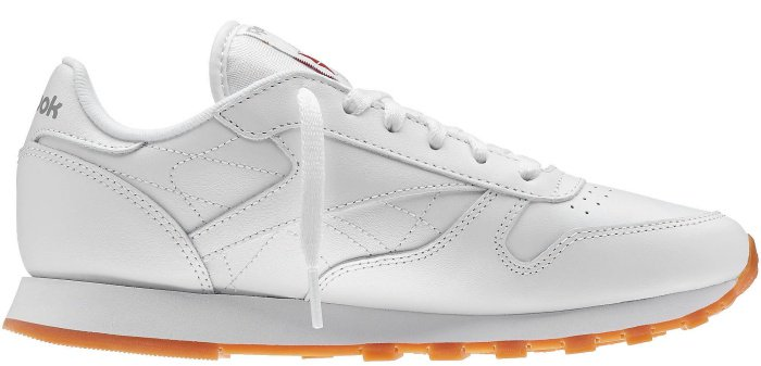 "Reebok ""Classic Leather"" sneakers"