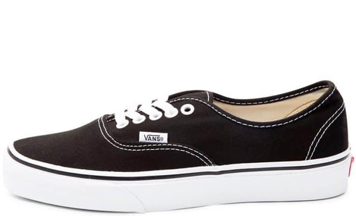 "Vans ""Authentic"" sneakers"