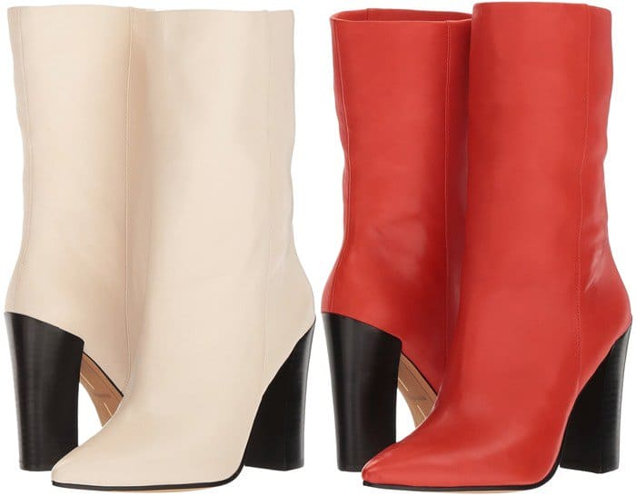 Dolce Vita 'Ethan' Boots