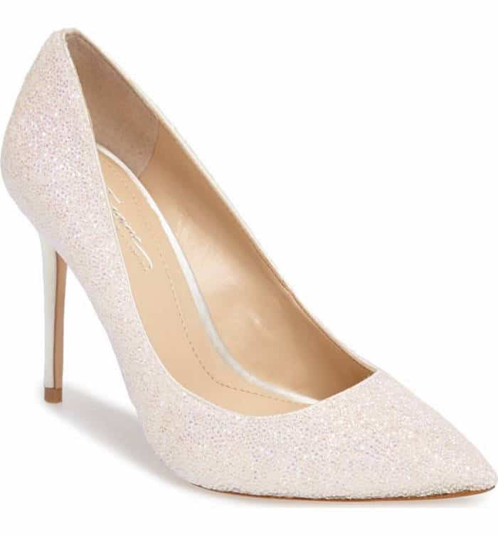 """Imagine by Vince Camuto """"Olson"""" pumps"""