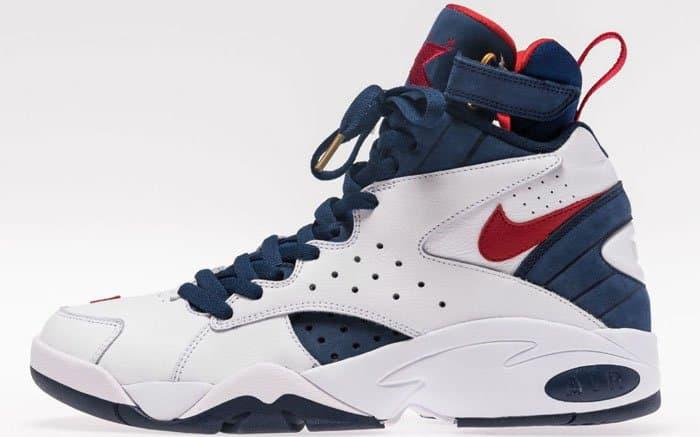 """KITH x Nike """"Maestro 2"""" Sneakers"""