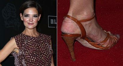 Those on! katie holmes hot nude join. agree