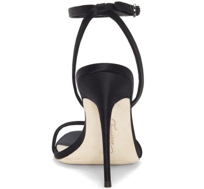 "Vince Camuto ""Reyna"" sandals"