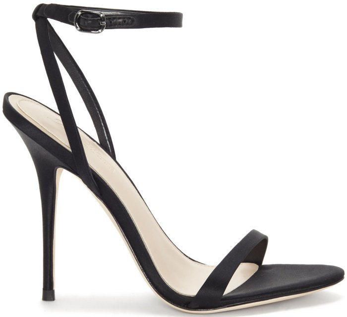"""Vince Camuto """"Reyna"""" sandals"""