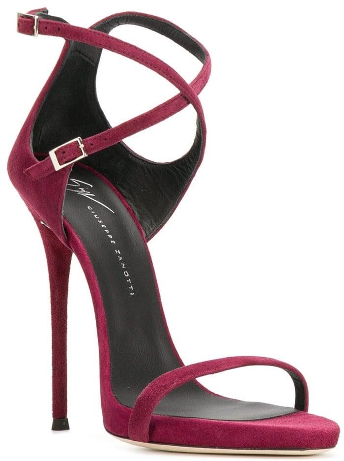 Giuseppe Zanotti Design 'Darcie' sandals