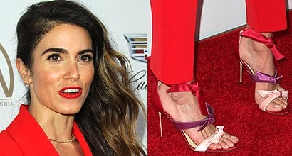 Words... nikki reed nude pic