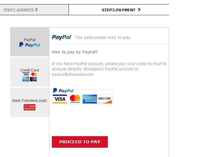 Purchase protection is a common credit card feature