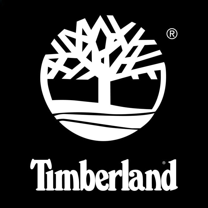 Image result for timberland logo