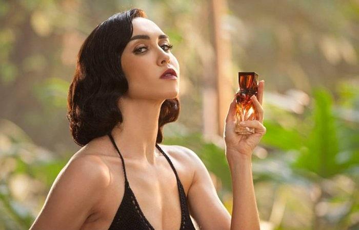 Christian Louboutin 'Bikini Questa Sera' Parfum