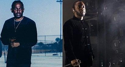 3ebc559ce556 Kendrick Lamar s Best Sneaker Collaborations  A Comprehensive Look