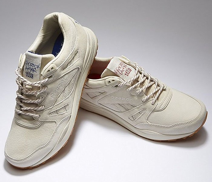 Lamar Nike Collaborations Shoes Kendrick Sneaker Adidas dUwBRqP