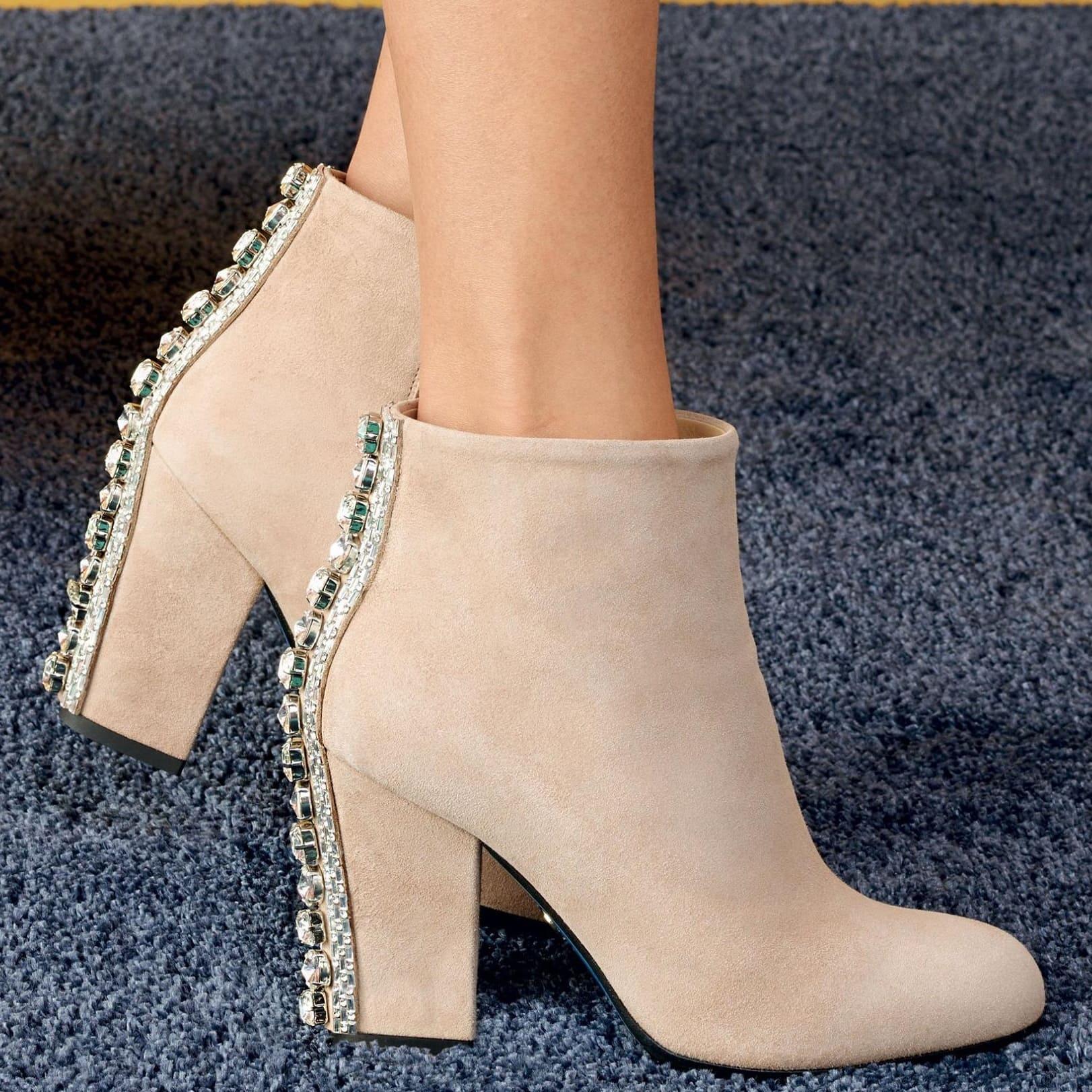 Loriblu shoes women