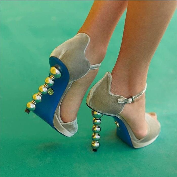 Loriblu shoes for women