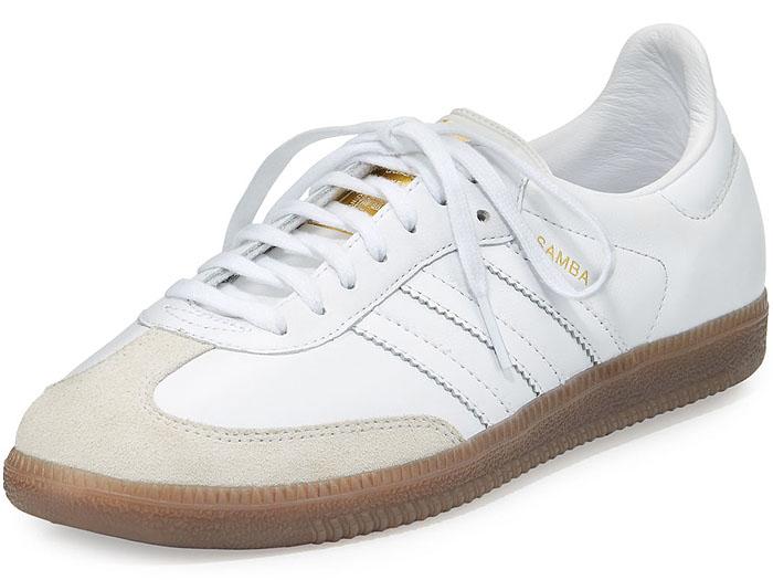 Adidas 'Samba' Sneakers