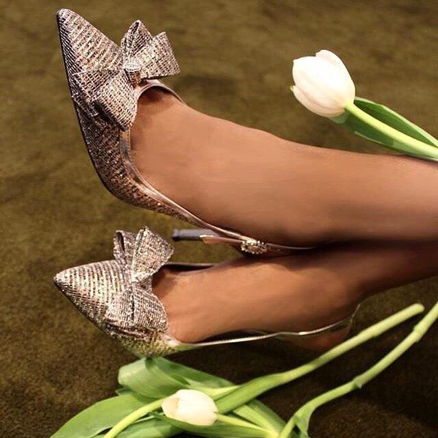 J. Renee Shoes