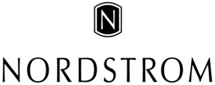 Nordstrom is the best online shoe store in the world