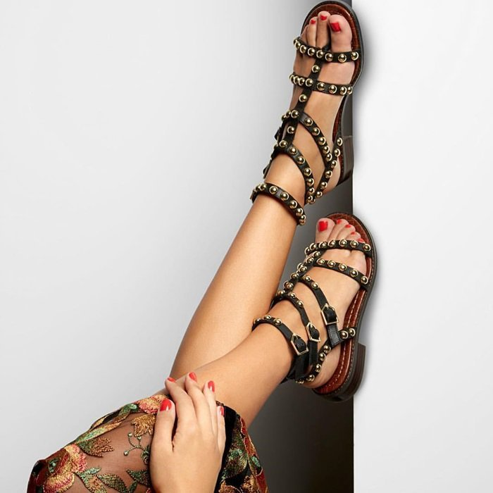 Best Sam Edelman Shoes
