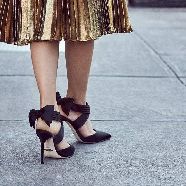 Best Sarah Flint Shoes