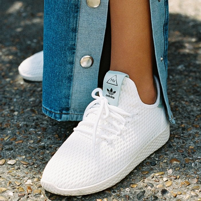 Best ASOS shoes for women