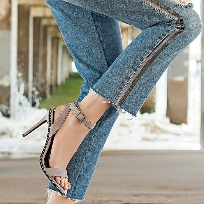 Best Steve Madden shoes for women