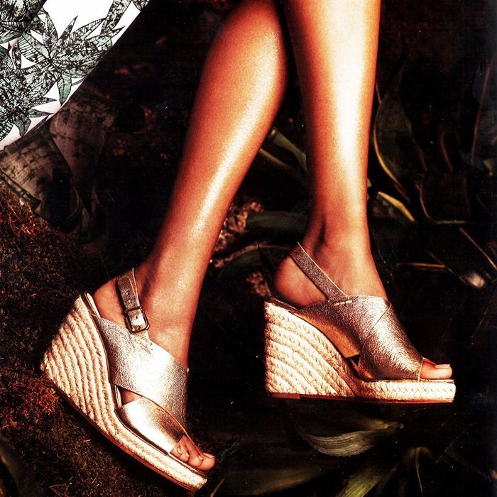 Best Via Spiga shoes for women