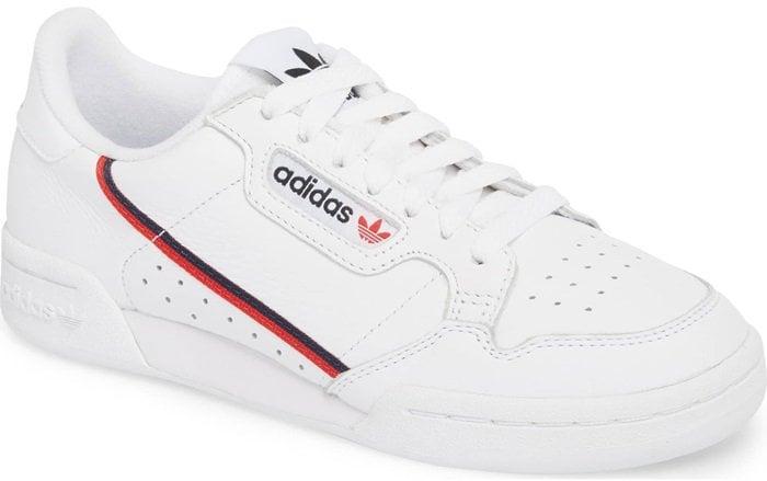 AdidasContinental 80 Sneakers