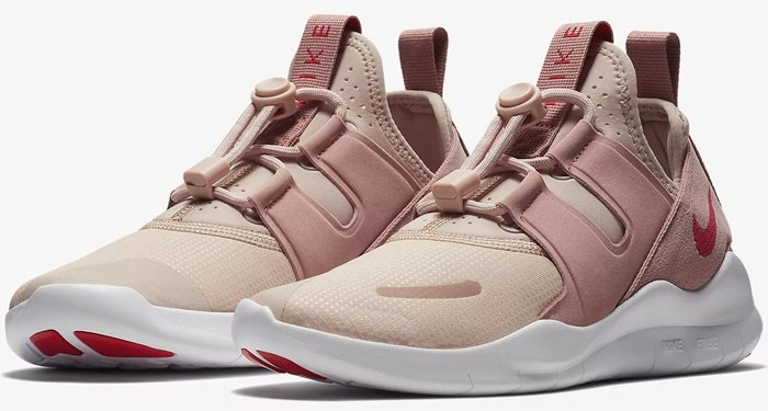 Nike Free RN Commuter RunningShoes