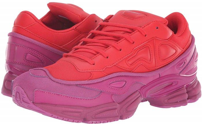 adidas by Raf Simons Raf Simons Ozweego Sneakers