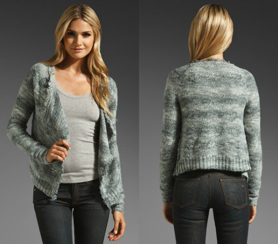 360 Sweater Willow<img src=