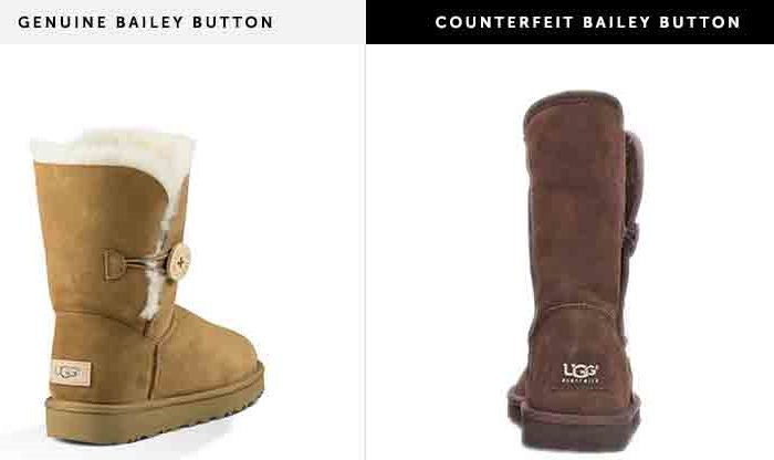 ugg boots authentic australia