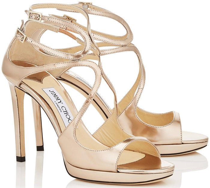 4b6aab2b06a Jimmy Choo s Lance Sandals  Why Celebrities Love Wearing Them