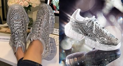 67ad474563c799 Fashion Sneakers and Trainers for Women