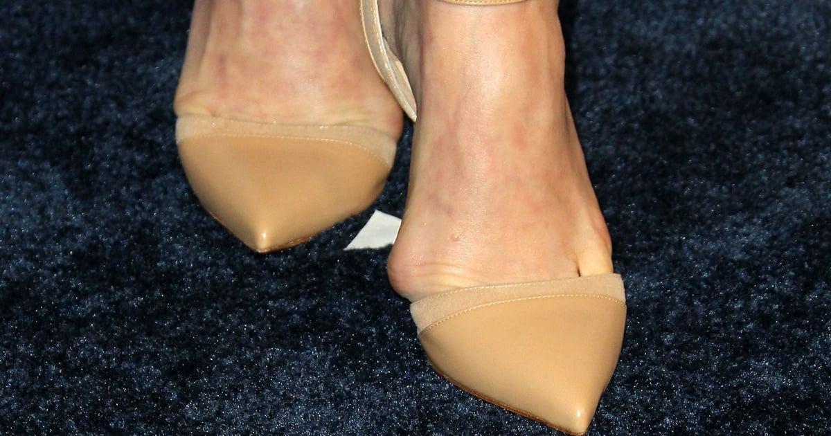 Feet amy adams 30+ Amy