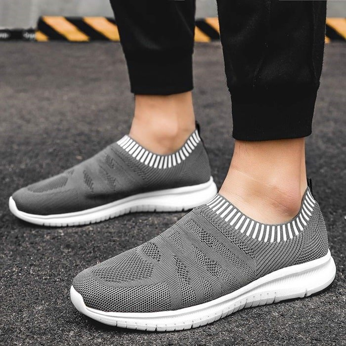 Lightweight Casual Running Sneakers