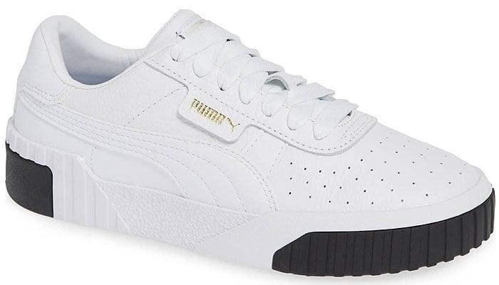 PUMA 'Cali' Sneakers