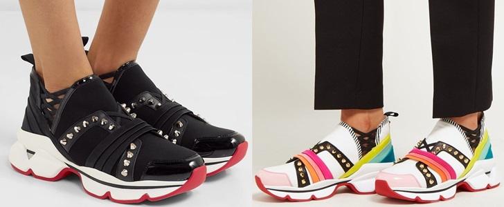 Your Next Shoes Celebrity Amp Designer Shoe Blog