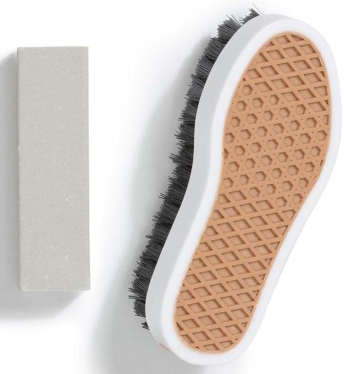 Vans Scuff Eraser & Brush Kit