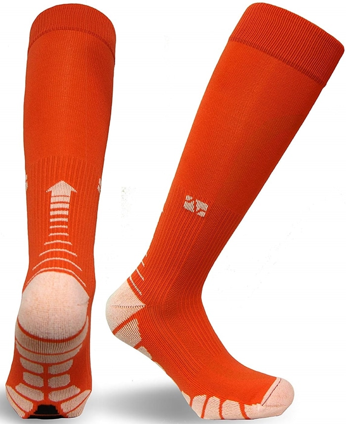 Vitalsox Italy Patented Graduated Compression Socks