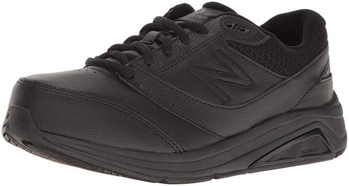 New Balance 928v3 Walking Shoes