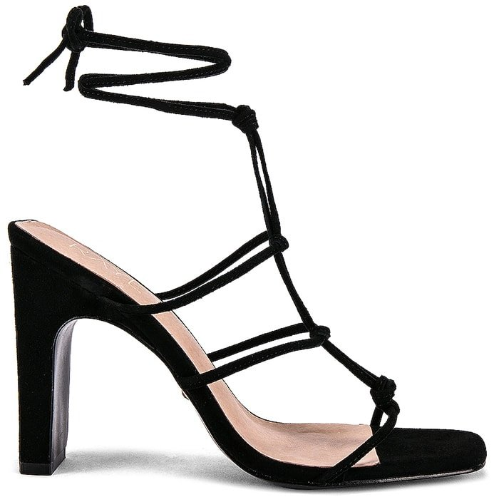 Raye 'Havoc' Sandals
