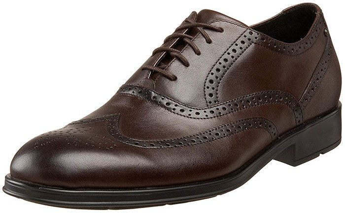 Rockport Almartin Oxford Shoes