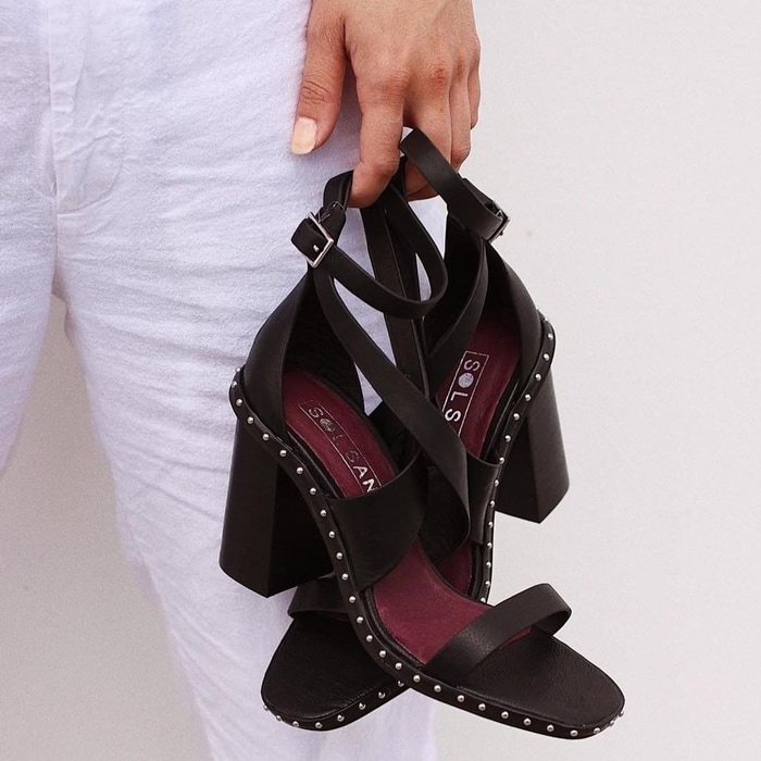 Shoes, Boots and Sandals for Women