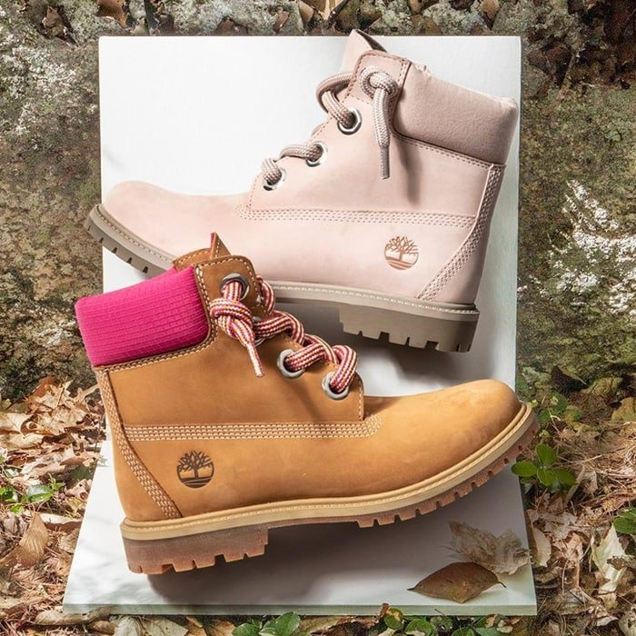 altura Elemental Convocar  How To Spot Fake Timberland Boots: 7 Ways To Tell Real Timbs
