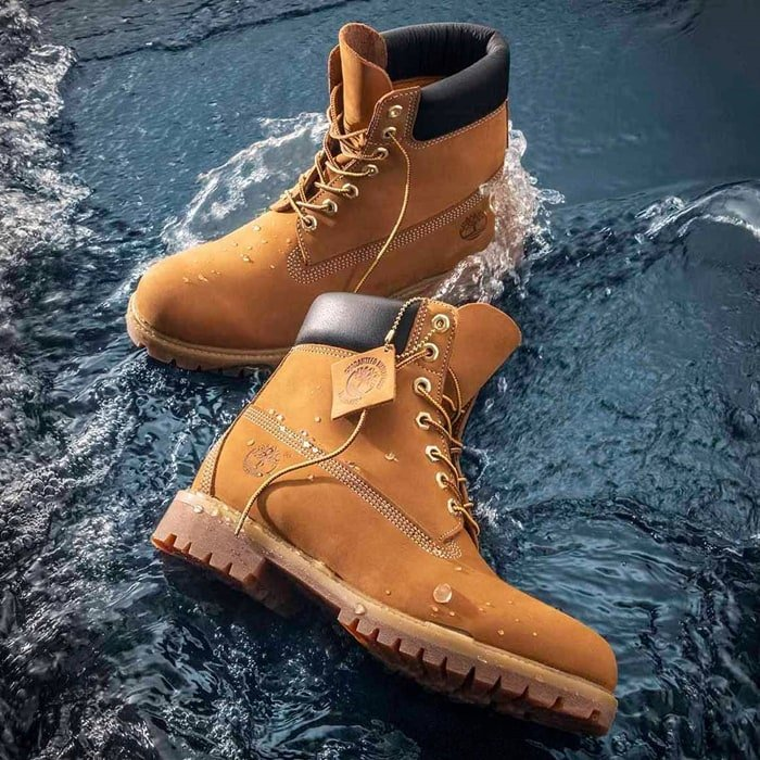 solamente autor Positivo  How To Spot Fake Timberland Boots: 7 Ways To Tell Real Timbs