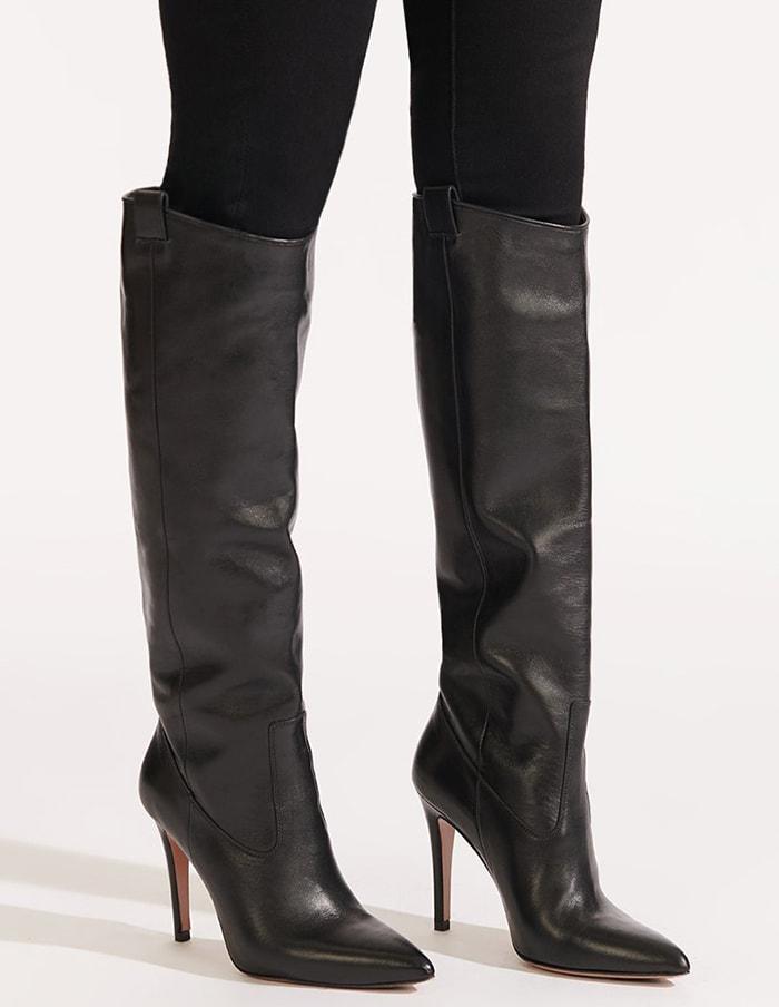 Veronica Beard 'Wyn' Boots