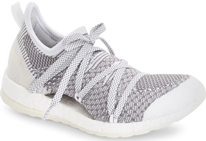 Adidas by Stella McCartney 'Pure Boost' Running Shoes