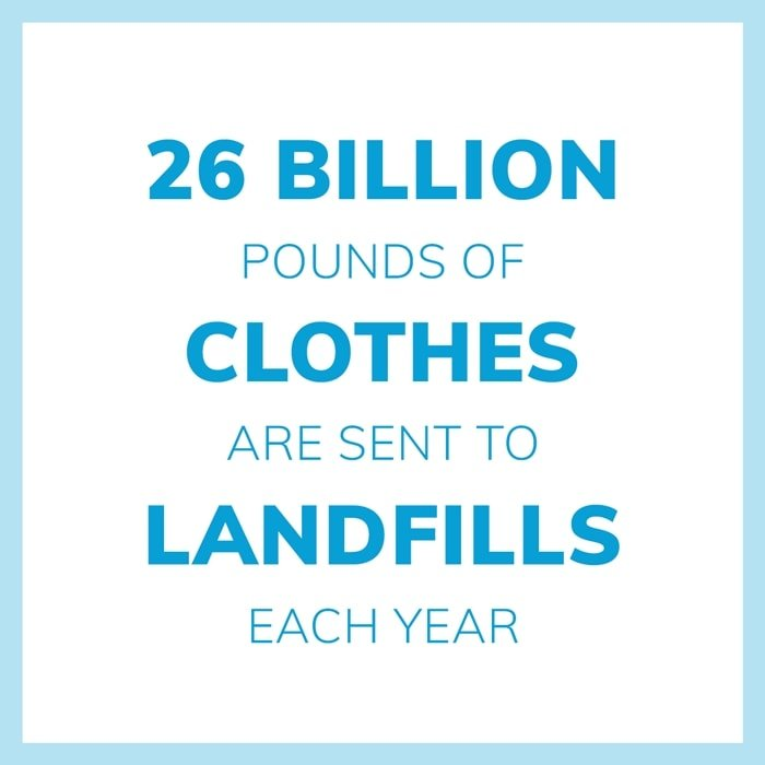 thredUP is the world's largest secondhand marketplace and helps give clothes a second life