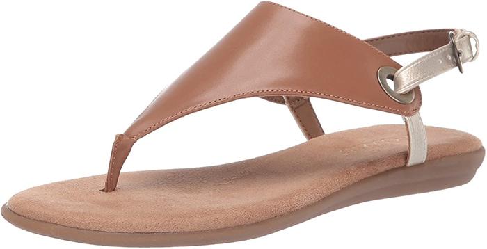 Aerosoles Conchlusion Sandals