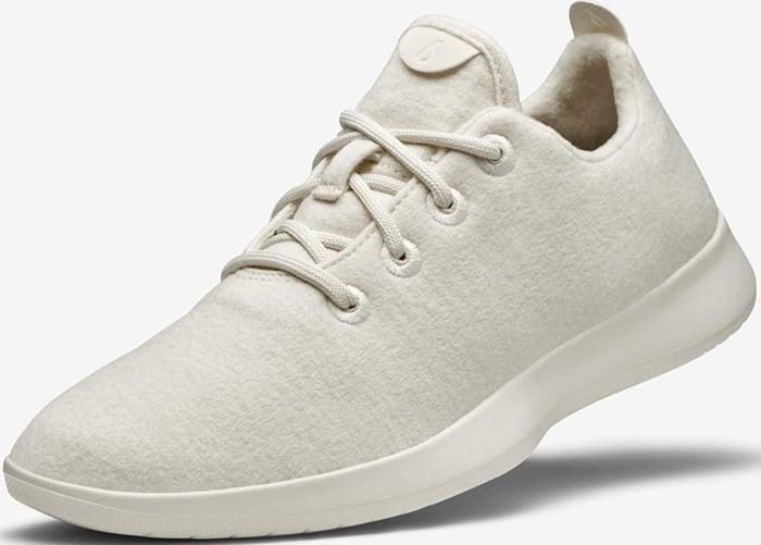 Allbirds Wool Runners Sneakers