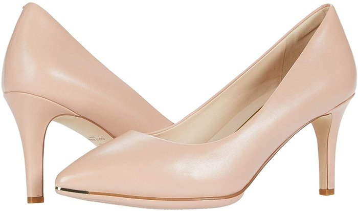 Cole Haan 'Grand Ambition' Pumps